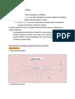 PUBLICIDAD.primeras4propuestas.docx