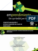 plandemercadeo-100226103319-phpapp02