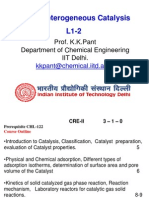 CRE II  L1
