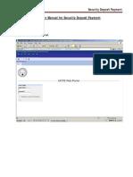 User Manual 13-14 Sec Dep Payments(1)