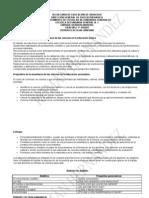 19941076-fichas-didacticas-ciencias-1