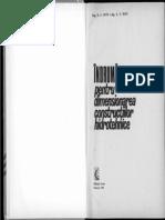 Indrumator Pt Dimensionarea C-tiilor Hidro_ Ioan Ioan