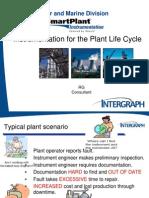Smartplant instrumentation courses in bangalore dating