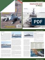 construccion_naval_inigoguevara.pdf