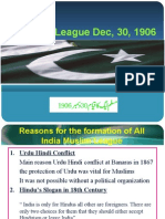 28976470 Muslim League