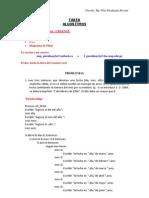 Semana 8 (Tarea - Algoritmos)Balotario (1)