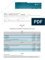 BigfootGmbH2011balance.pdf