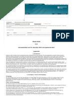 WimduGmbHbalance2011.pdf