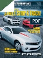 2013 CP Catalog (02.01.13)