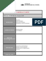 Trabajo legislacion 2013 normativas.doc