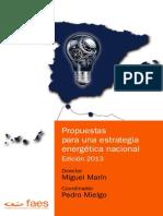 20131015114433propuestas Para Una Estrategia Energetica Nacional 2013