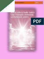 Péntek a Vénusz napja Légy Temagad a tudatosság Szertartásunk