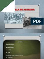 BATALLA DE ALIHUATA.pptx