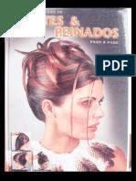 Cortes y Peinados.pdf