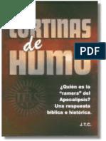 2374323 CORTINAS de HUMO Version Completa Resaltado