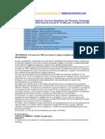 canarias.pdf