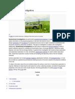 Soil Exploration Wiki
