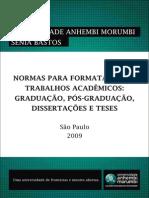 orientacao_trabalhos_academicos