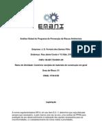 30565134 Analise Global Do Programa de Prevencao de Riscos Ambientais2