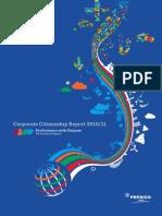 India Sustainability Report_Pepsi