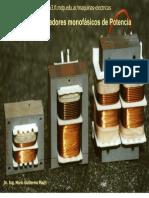 T01-Transformador Monofasico En Vacio.pdf