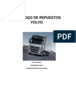 FH6X4T (AIRE) A711679