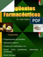 Tema 6_Unguentos Farmacéuticos