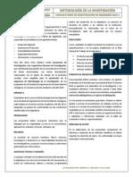 ConvocatoriaInvestigaciónIngeniería 2014-1