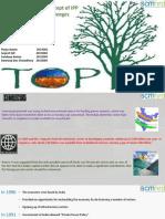 Ipp & CPP