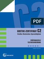 C2_Handbuch_Pruefziele