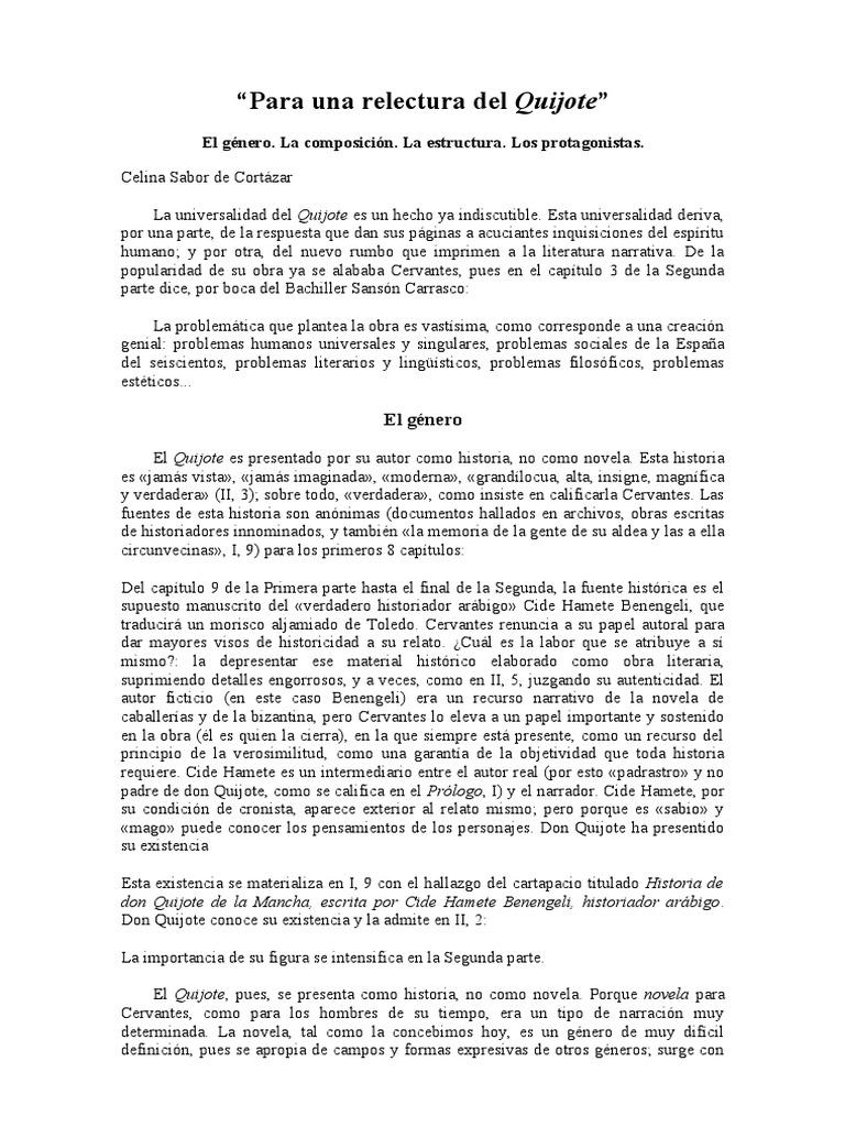 1746715348 Art Celina Sabor De Cortázar Quijote