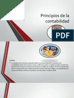 Principios de La Contabilidad EXPO