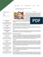 os melhores alimentos para praticantes de musculação _ Nutricionista Rodolfo Peres