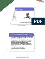 1352396840_12836_gestao_de_pessoas_1.pdf