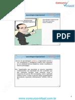 1344537039_98962_aprendizagem_organizacional.pdf