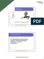 1352396866_48109_gestao_de_pessoas_2.pdf