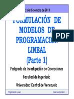 PL02 (12-12-13)