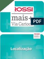 Via Carioca