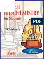VK Malhotra - Practical Biochemistry for Students, 4th Edition_2