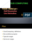 Cloud Computing (2) (1)