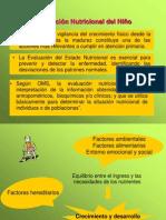 evaluacionnutricional-090831111602-phpapp01