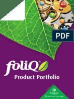 12 110c Katalog Produktowy 10.2012 ENG.final.ver4