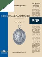 Morin Humanista Planetario