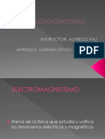 ELCTROMAGNETISMO.pptx