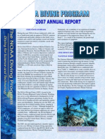 07 NDC Annual Report