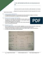 9. MODELOS DE CASOS DE USO, REPRESENTACIÓN DE LOS DIAGRAMAS DE SECUENCIA DEL SISTEMA