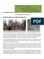 tarea9programaciondeobra-120515231428-phpapp01