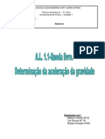 relatorio 1.23