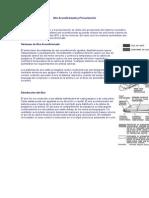 MD80 Aire Acondicionado y Presurización