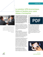 Syntigo Ip-VPN 20130418_fr